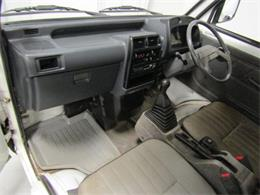 Picture of '92 Mitsubishi MiniCab located in Virginia - LN4X