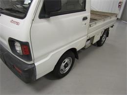 Picture of '92 MiniCab - $6,400.00 Offered by Duncan Imports & Classic Cars - LN4X