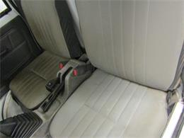 Picture of '92 MiniCab located in Virginia - $6,400.00 Offered by Duncan Imports & Classic Cars - LN4X