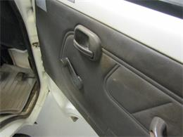 Picture of 1992 MiniCab located in Virginia - LN4X