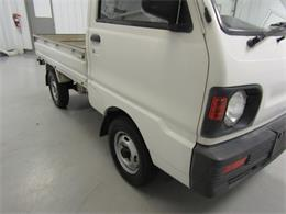 Picture of 1992 Mitsubishi MiniCab Offered by Duncan Imports & Classic Cars - LN4X