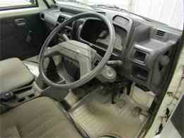 Picture of '92 MiniCab - LN4X