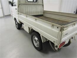 Picture of 1992 Mitsubishi MiniCab located in Virginia - $6,400.00 Offered by Duncan Imports & Classic Cars - LN4X