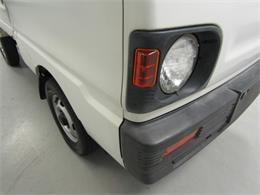Picture of 1992 Mitsubishi MiniCab located in Virginia Offered by Duncan Imports & Classic Cars - LN4X