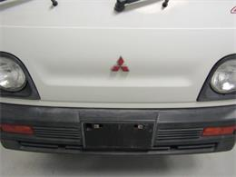 Picture of '92 Mitsubishi MiniCab Offered by Duncan Imports & Classic Cars - LN4X