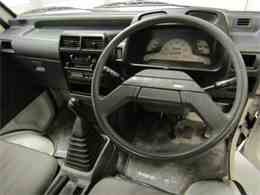 Picture of '92 MiniCab - LN4Z