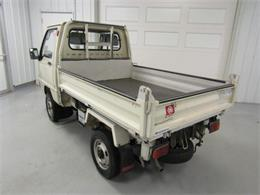 Picture of '88 Mitsubishi MiniCab - $7,990.00 Offered by Duncan Imports & Classic Cars - LN50