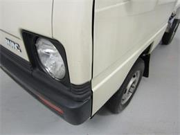 Picture of 1988 Mitsubishi MiniCab located in Virginia - $7,990.00 Offered by Duncan Imports & Classic Cars - LN50
