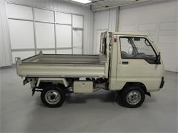 Picture of '88 MiniCab - LN50