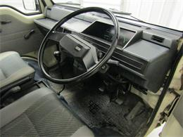 Picture of 1988 MiniCab located in Virginia - $7,990.00 Offered by Duncan Imports & Classic Cars - LN50