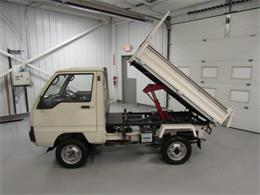 Picture of 1988 Mitsubishi MiniCab Offered by Duncan Imports & Classic Cars - LN50