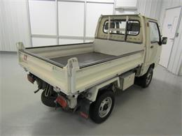 Picture of 1988 Mitsubishi MiniCab - $7,990.00 Offered by Duncan Imports & Classic Cars - LN50