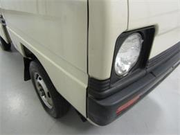 Picture of '88 Mitsubishi MiniCab Offered by Duncan Imports & Classic Cars - LN50