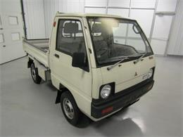 Picture of '88 Mitsubishi MiniCab located in Virginia - $7,990.00 - LN50
