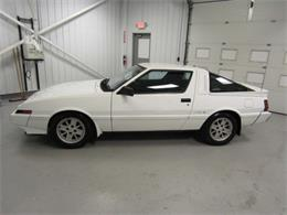 Picture of '87 Starion - LN54