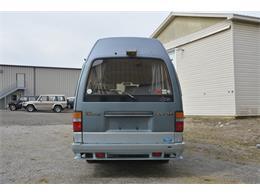 Picture of 1990 Nissan Caravan located in Virginia - LN58