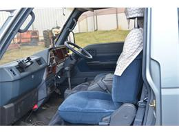 Picture of '90 Caravan located in Virginia - LN58