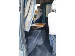 Picture of 1990 Nissan Caravan located in Christiansburg Virginia - $17,900.00 Offered by Duncan Imports & Classic Cars - LN58