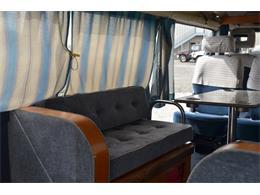 Picture of 1990 Nissan Caravan - LN58