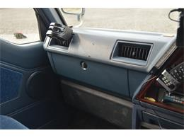 Picture of 1990 Nissan Caravan located in Virginia - $17,900.00 Offered by Duncan Imports & Classic Cars - LN58