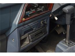 Picture of 1990 Caravan located in Christiansburg Virginia - $17,900.00 - LN58