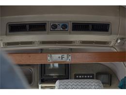 Picture of 1990 Caravan - LN58