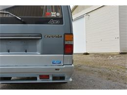 Picture of 1990 Caravan - $17,900.00 Offered by Duncan Imports & Classic Cars - LN58