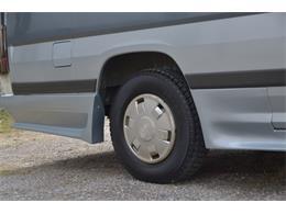 Picture of 1990 Caravan located in Virginia - $17,900.00 - LN58