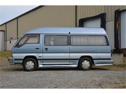 Picture of '90 Caravan located in Virginia - $17,900.00 - LN58