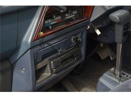 Picture of 1990 Caravan - $17,900.00 - LN58