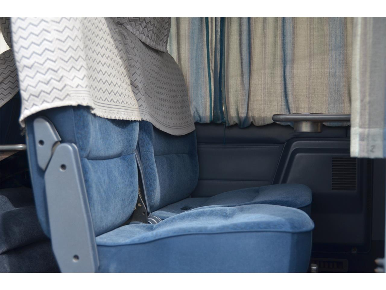 Large Picture of '90 Caravan located in Virginia - $17,900.00 - LN58
