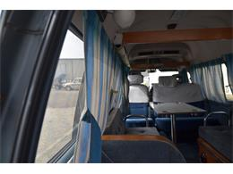 Picture of 1990 Nissan Caravan - $17,900.00 - LN58