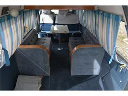Picture of 1990 Nissan Caravan located in Virginia - $17,900.00 - LN58