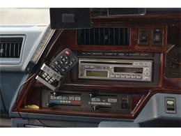 Picture of '90 Nissan Caravan - $17,900.00 - LN58