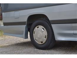 Picture of '90 Caravan located in Christiansburg Virginia - LN58