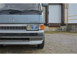 Picture of '90 Caravan located in Christiansburg Virginia - $17,900.00 Offered by Duncan Imports & Classic Cars - LN58