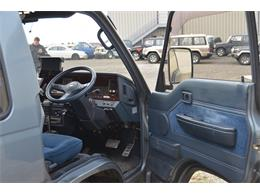 Picture of '90 Caravan located in Virginia Offered by Duncan Imports & Classic Cars - LN58