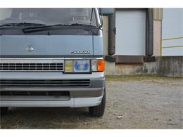 Picture of '90 Nissan Caravan Offered by Duncan Imports & Classic Cars - LN58