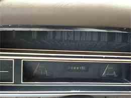 Picture of '70 Torino - LN5M