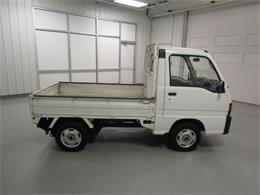 Picture of '91 Sambar - LN5N