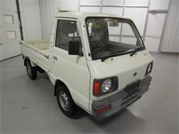 Picture of '89 Sambar - LN5P
