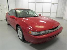 Picture of 1994 SVX located in Virginia - LN5Q