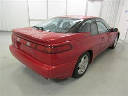 Picture of 1994 Subaru SVX located in Virginia Offered by Duncan Imports & Classic Cars - LN5Q
