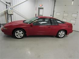 Picture of '94 SVX located in Virginia - LN5Q