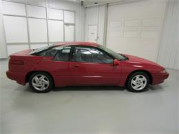 Picture of 1994 SVX located in Christiansburg Virginia Offered by Duncan Imports & Classic Cars - LN5Q