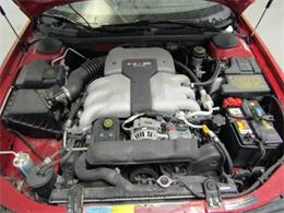 Picture of '94 SVX - $6,900.00 Offered by Duncan Imports & Classic Cars - LN5Q