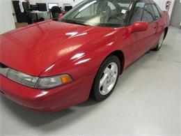 Picture of '94 SVX - LN5Q