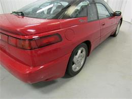 Picture of 1994 SVX Offered by Duncan Imports & Classic Cars - LN5Q