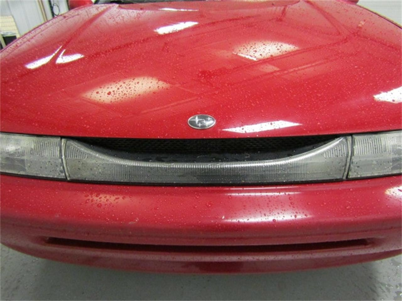 Large Picture of '94 Subaru SVX - $6,900.00 - LN5Q