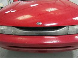 Picture of 1994 SVX - $6,900.00 - LN5Q